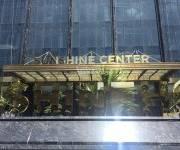 2 Cần bán gấp căn hộ 103m2  A3,A4  suất ngoại giao dự án Sunshine Center giá siêu tốt