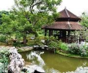 3 Bán khu nghĩ dưỡng Homestay 28.000m2 gần biển Lagi Bình Thuận, giá đầu tư 19 tỷ