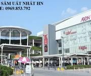 1 Cần bán căn hộ đáng sống nhất Long Biên, không khí trong lành nhất Hà Nội, full tiện ích cao cấp