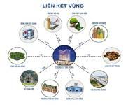2 Cần bán căn hộ đáng sống nhất Long Biên, không khí trong lành nhất Hà Nội, full tiện ích cao cấp