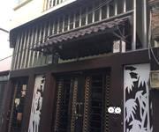 Bề ngang 6m-Diện tích trên 60m-Nhà đẹp lung linh-Tặng nội thất cao cấp:Bán nhà Chu Văn An,BT