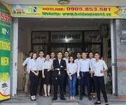 Trung Nien Land chào bán đất mặt tiền Hòa Cường - Hải Châu