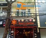 5 Cho thuê phòng tầng 2,3,4 tại nhà số 328 Văn Cao, Hải An, Hải Phòng