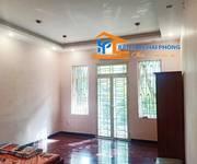 6 Cho thuê phòng tầng 2,3,4 tại nhà số 328 Văn Cao, Hải An, Hải Phòng
