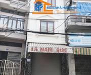 3 Cho thuê nhà mặt đường số 15 Lam Sơn, Lê Chân, Hải Phòng