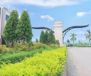 3 Bán đất nền kosy giá chỉ 270 sổ đỏ vĩnh viễn tai Lào Cai.