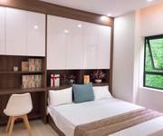 3 Bán căn hộ chung cư tại Dự án Tecco Lào Cai, Lào Cai, Lào Cai diện tích 61m2.