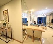 5 Căn hộ Homstay, Nghỉ dưỡng View Vịnh Hạ Long, Lợi nhuận 15/năm. Sổ lâu dài,ở ngay. Giá từ 730tr