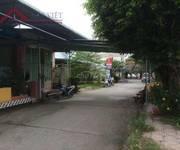 Bán Nhà Ở Đô Thị  P.Châu Văn Liêm - Q.Ô Môn   Cần Thơ