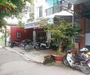 2 Bán Nhà Ở Đô Thị  P.Châu Văn Liêm - Q.Ô Môn   Cần Thơ