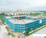 1 Hé lộ khu Nhà phố/ Shophouse mới nhất quận Long Biên, mức giá vô cùng ưu đãi