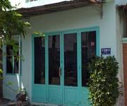 1 Cần bán căn nhà 1 trệ 1 lầu