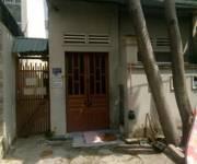 1 Phòng khép kín , phù hợp gia đình trẻ. DT sàn 30m2, gác 08 m2, bếp và WC10m2