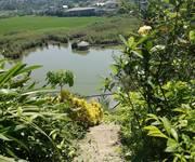 2 Đầu tư nghỉ dưỡng ven đô ohara lake view hòa bình