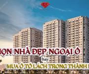 4 Trở thành cư dân Hà Nội không khó