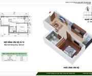2 Những lý do tại sao nên chọn chung cư Xuân Mai Tower Thanh Hóa