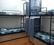 4 Cho thuê phòng ở ghép KTX trong CCcao cấp Bình Thạnh, Ưu tiên nữ.