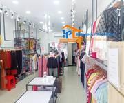 2 Sang nhượng cửa hàng quần áo Toson số 67 Nguyễn Đức Cảnh, Lê Chân, Hải Phòng