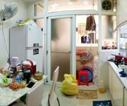 2 Bán căn hộ Q. Bình Tân, giá 1.8 tỷ/59m2, full nội thất, sổ hồng