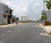 Chỉ 690tr sở hữu đất Trung Tâm Thị Trấn Củ Chi-TP HCM