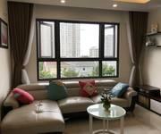 3 Cho thuê căn hộ grand view ,phú mỹ hưng, giá rẻ