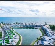 Cần bán căn hộ mặt biển phú quốc 1,1 tỷ cho thuê 30 TR/tháng