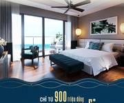 4 Cần bán căn hộ mặt biển phú quốc 1,1 tỷ cho thuê 30 TR/tháng