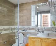 3 MS A136.27M Homestay, căn hộ biển cho thuê ở Vũng Tàu