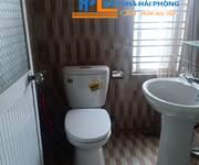 3 Cho thuê tầng 2 và tầng 3 nhà số 185 Tôn Đức Thắng, Lê Chân, Hải Phòng
