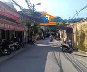 5 Cho thuê tầng 2 và tầng 3 nhà số 185 Tôn Đức Thắng, Lê Chân, Hải Phòng