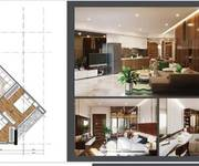 4 Ra mắt căn hộ chung cư Thịnh Gia Tower , căn hộ chuẩn loại A mà giá chỉ thuộc loại C