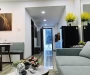 6 Ra mắt căn hộ chung cư Thịnh Gia Tower , căn hộ chuẩn loại A mà giá chỉ thuộc loại C