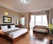 1 Gấp Bán giá gốc căn hộ 54m2 tại Thanh hóa  2 phòng ngủ