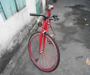 3 Xe đạp thể thao A45