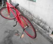 1 Xe đạp thể thao A45