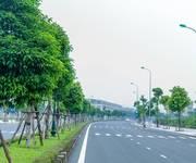 1 Bán mảnh đất 2 mặt đường kinh doanh  Đại Thịnh,Mê Linh-tp Hà Nội