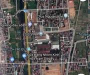 Cần bán gấp đất xóm 3 khối phố Nguyên Khê, Đông Anh, Hà Nội