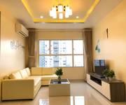 9 Mình mới mua căn hộ Sunrise City, đường Nguyễn Hữu Thọ, Q.7, 99m2, 2 phòng ngủ, 2wc, khu Central