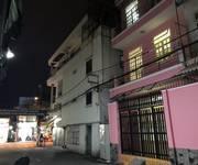 1 Cho thuê mặt bằng, địa chỉ : 575/1E Hưng Phú, P.9, Q8