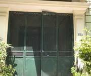 3 Chính chủ bán nhà số 11 ngõ 379 Đội Cấn, Quận Ba Đình, Hà Nội