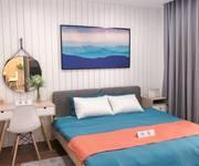 3 HOT HOT  Bán căn hộ siêu to - siêu khổng lồ, HL: 0944428786