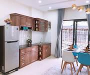 4 Bán căn hộ chung cư cao cấp Tecco Kim Tân Lào cai ban đầu chỉ với 270Tr/61m2