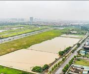 3 Căn ngoại giao giá rẻ nhất chung cư Ruby Ct3 Phúc Lợi quận Long Biên, tặng 50 triệu