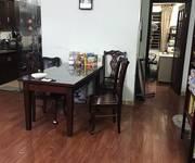 Chính chủ bán căn hộ 77.12 m quận Hoàng Mai