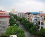 Cho thuê nhà 180m2, mặt tiền 9m, 4 tầng Văn Cao, Ngô Quyền, Hải Phòng