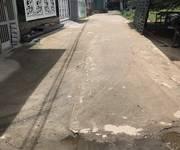3 Bán nhà gác lững đường Vĩnh Lộc, xã Vĩnh Lộc A, Bình Chánh 60m2 giá mềm 1 tỷ 200tr