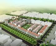 9 Chỉ với 700 triệu đã có thể sở hữu lô đất tại dự án Happy Land Đông Anh