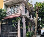 1 Cho thuê nguyên căn 140m2, 2 mặt tiền khu Cộng Hoà-Tân Bình