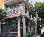 3 Cho thuê nguyên căn 140m2, 2 mặt tiền khu Cộng Hoà-Tân Bình
