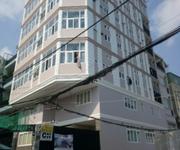 Căn hộ Quận Bình Thạnh 35m2, nội thất sang trọng